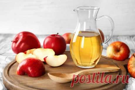 Яблочный уксус для похудения: как пить и сколько дней, отзывы и результаты, чем полезен, помогает ли, ванны, обертывание, польза и вред, противопоказания