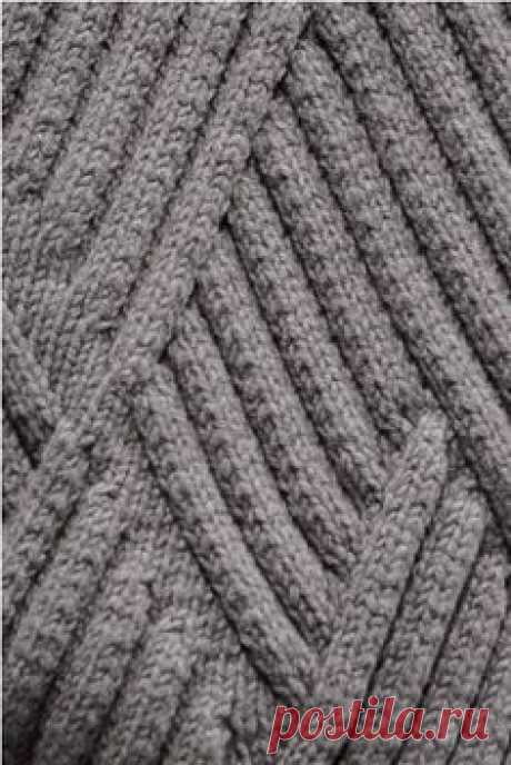 Texture and weave