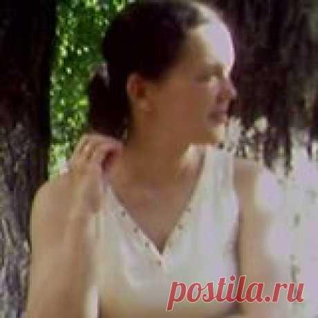 Светлана Эльяшевич