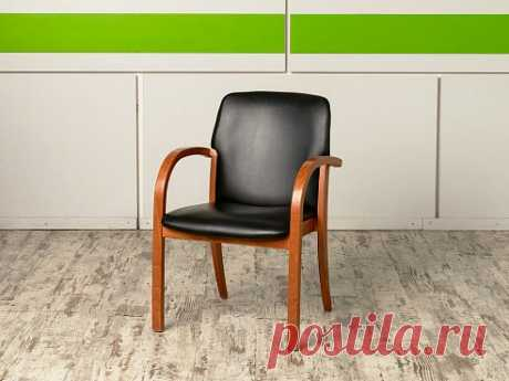 Кресла для переговорной, купить кресло для переговоров в Москве — Д-Мебель