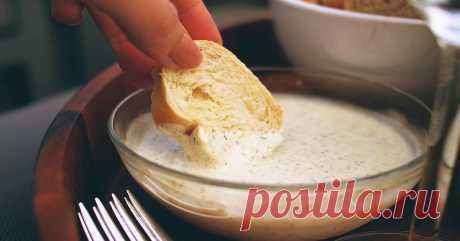 Соусы на основе йогурта: 14 отменных рецептов Идеи для быстрых и легких заправок с добавлением простых ингредиентов.