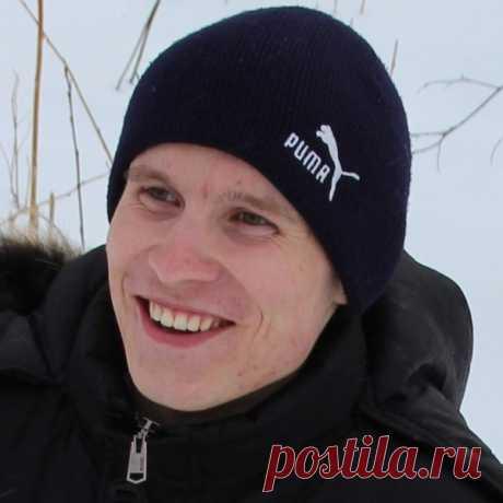 Павел Татауров