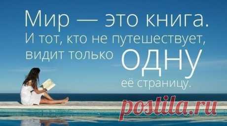 марина Вовк - Москва, Россия, 54 года на Мой Мир@Mail.ru