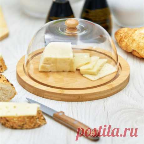 Сделала из доски и тарелки сырницу, которая стоит в магазине 1000 рублей   Дом необычных вещей    Яндекс Дзен