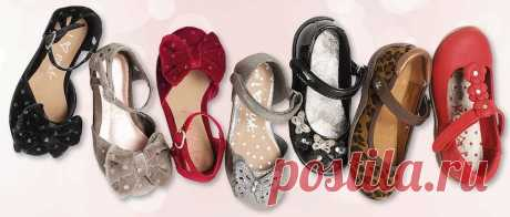 Younger Shoes & Boots | Footwear Collection | Girls Clothing | Next Official Site - Page 6