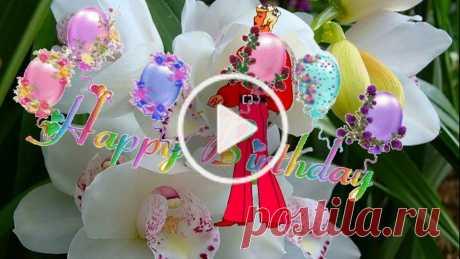 Пользователь Поздравления (@magnolia0903) создал короткое видео в TikTok (тикток) с песней оригинальный звук.   #сднемрождениялюбимыймуж #поздравитьмужасднемрождения #любимыймужсднемрождения