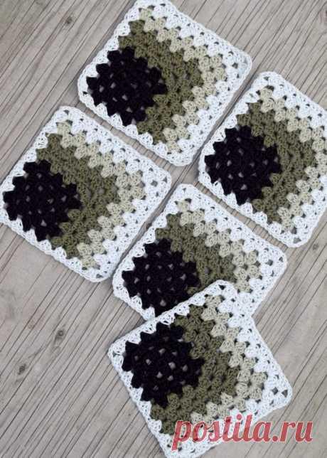 Асимметричная бабушка площадь | Дневник Эпоны