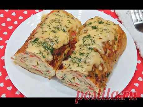 Завтрак с кабачками за 15 минут – пошаговый рецепт с фотографиями
