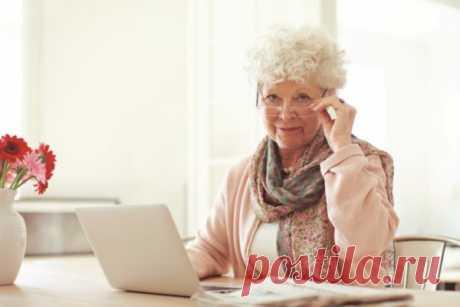 Сколько нужно стажа для выхода на пенсию женщине в 55 лет: как получить пенсионное обеспечение , как рассчитать стажевый коэффициент