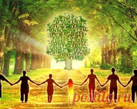 Работа с родовой лояльностью.  Приветствую всех!  Сегодня у нас следующая тема, посвященная Родовым лояльностям.  Что это и о чем это:  Само понятие лояльность,означает  Приверженность кому-либо,или чему-либо.  Мы все так или иначе принадлежим к каким-то структурам: Структура нашего рода, работы,организации, страны и т.д.  Влияние этих структур имеет на нас большое значение. И принадлежность к какой-либо из них наделяет нас какими-то качествами,которые позволяют нам чувств...