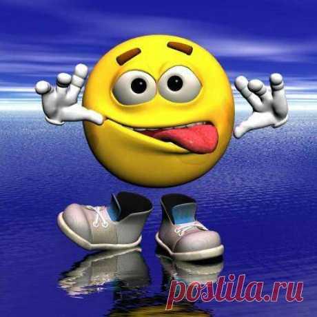 Lenochka :))