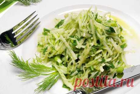 Салат «Газапхули» рецепт – грузинская кухня, веганская еда: салаты. «Еда»