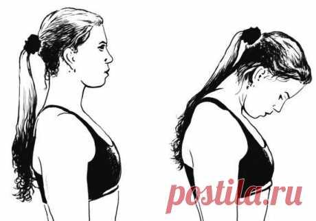 Гимнастика для шеи. 1) 30 раз доставать языком подбородка. Это упражнение подтягивает шейную мышцу и избавляет от храпа. 2) выдвигать нижнюю челюсть далеко вперед. Это упражнение также для подтягивания мышцы и избавления от …