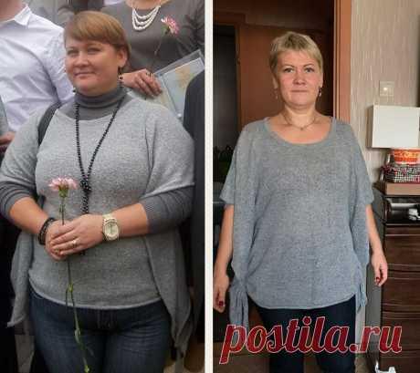 Диета «Два салата»: Бюджетное похудение, которое помогло мне похудеть и избавиться от выпирающего живота   ❤️Makeup-lover   Яндекс Дзен