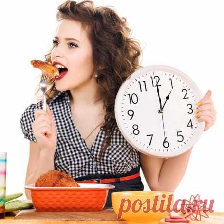 Вещи, замедляющие обмен веществ, которые мешают вам похудеть Что представляет собой обмен веществ? В двух словах это процесс определяющий скорость расходования потребляемых нами калорий. Именно от уровня нашего метаболизма зависит то, насколько быстро мы можем ...