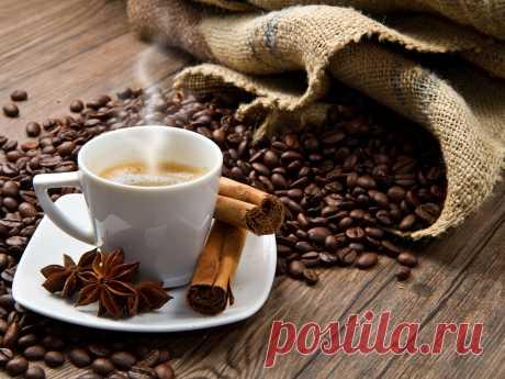 Степень обжарки кофе: виды, отличия, особенности, влияние на вкус — Luve