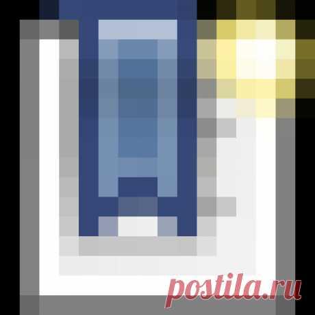 15 хитростей Mozilla Firefox,о которых не знали.
