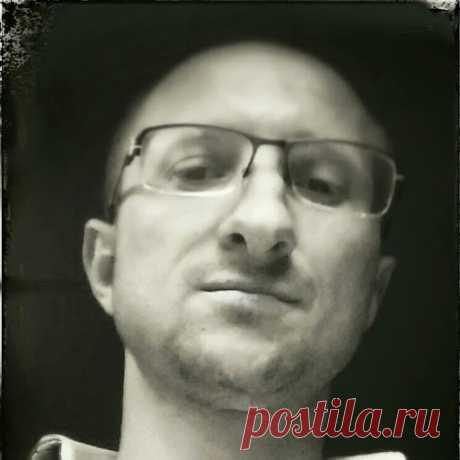 Andrey Kiev