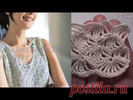 La cinta por el gancho del abanico para la blusa hermosa y muy simple