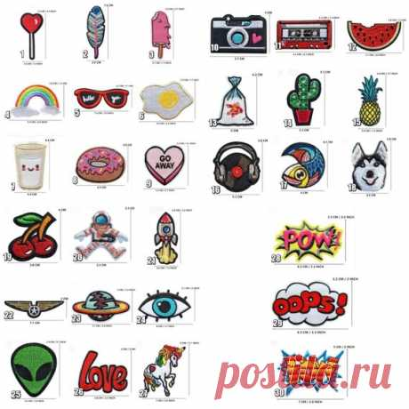 Patch embroidery, Patches, Embroidery, Patches for jackets, Iron on patches, Embroidery applique, Embroidery design, Patches for backpacks