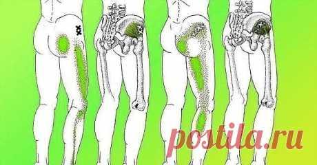 Если у тебя воспаление седалищного нерва, воспользуйся ЭТИМ средством для его лечения!  В последние годы от неврологических заболеваний страдает всё больше людей. Больные нередко жалуются на тянущие боли в спине, пояснице и области ягодиц. Неприятные ощущения могут опускаться к ногам. Ишиас — это очень неприятное заболевание, связанное с защемлением и воспалением седалищного нерва в пояснично-крестцовом отделе позвоночника. Некоторые врачи называют этот недуг пояснично-кре...