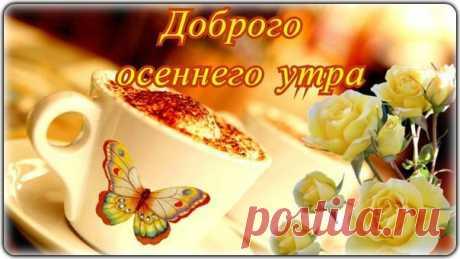 (25) Мой Мир@Mail.Ru