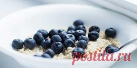 Продукты восстанавливающие печень и поджелудочную железу