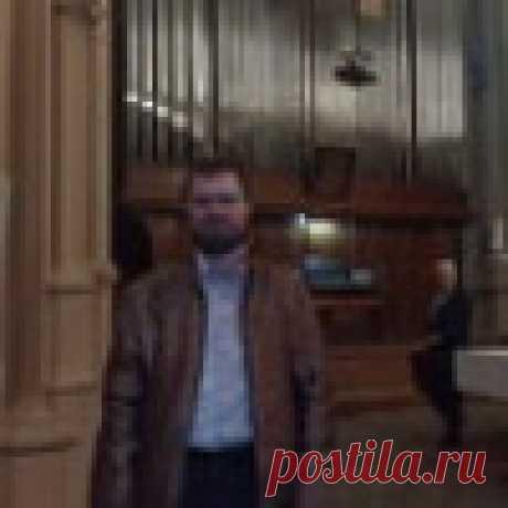 Роман Махортов