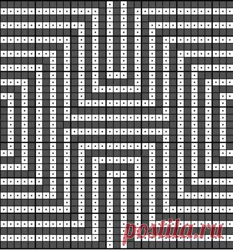 Филейные схемы абстрактная геометрия