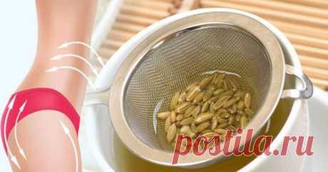 Жировые отложения на животе не проблема:4 чая, которые помогут убрать лишние сантиметры - Здоровье с HeadInsider