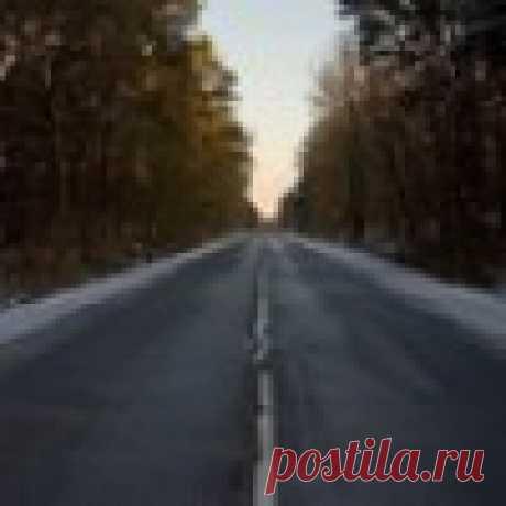samarin7777@mail.ru смирнов