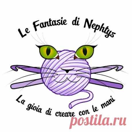 Le Fantasie di Nephtys