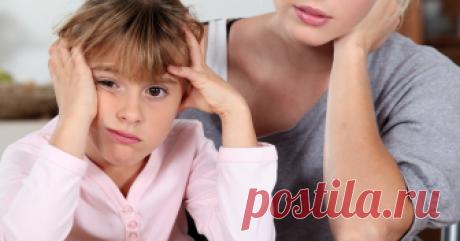 Почему не надо делать уроки с ребенком: 5 причин Каждый вечер вы с ребенком часами просиживаете за уроками. Вы точно знаете, что ему задали, вместе готовите презентации и мастерите поделки, когда он уже спит. У родителей всегда находятся причины,...