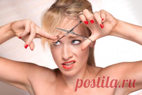 5 косметических процедур, которые НИКОГДА не надо делать самостоятельно   Журнал Cosmopolitan