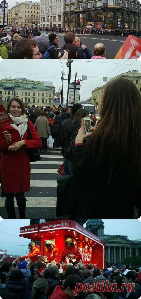 Что нового у друзей liudm.se2012— я.ру