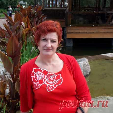 Laura Lauciņa