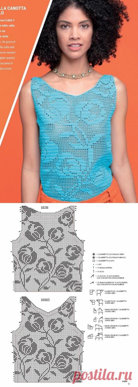 Готовим хлопковые моточки для вязания филейных топов.   Asha. Вязание и дизайн.🌶   Яндекс Дзен