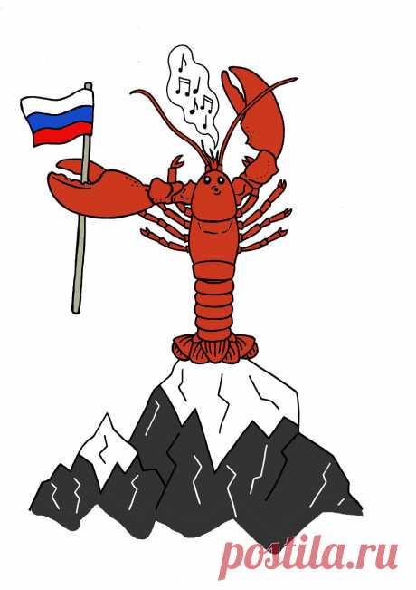 10 русских поговорок глазами иностранцев
