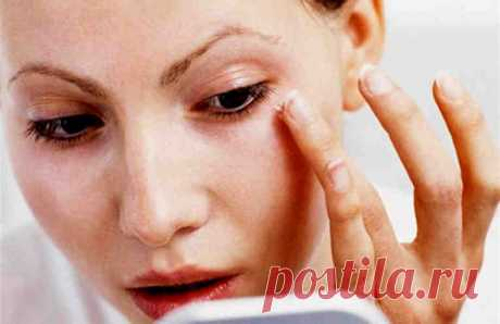 Подтяжка контура лица и повышение упругости кожи всего за 20 минут. Узнайте секрет имбирной лифтинг-маски!