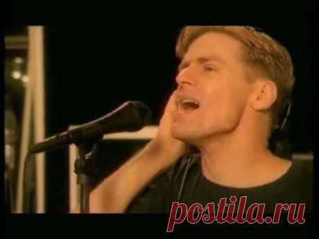 ▶ Bryan Adams - Please Forgive Me - YouTube