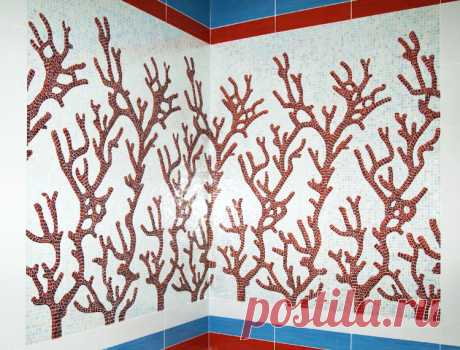 (8) Gallery.ru / Фото #12 - Мозаика. Портфолио. - done5555