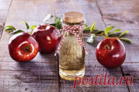 Как сделать яблочный уксус в домашних условиях – рецепт, теория Как приготовить в домашних условиях яблочный уксус: рецепт, методика изготовления, возможные проблемы, уксусная матка