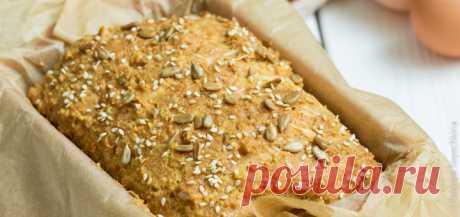 Низкоуглеводный сырный хлеб без глютена на миндальной муке - рецепт с фото - FoodForLife Рецепт низкоуглеводного сырного хлеба с миндальной мукой. Пошаговый рецепт с фотографиями.