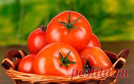Продукты, содержащие ликопин Польза томатов огромна для нашего организма. Они содержат ликопин, который является мощным антиоксидантом, который помогает снизить риск раковых заболеваний.