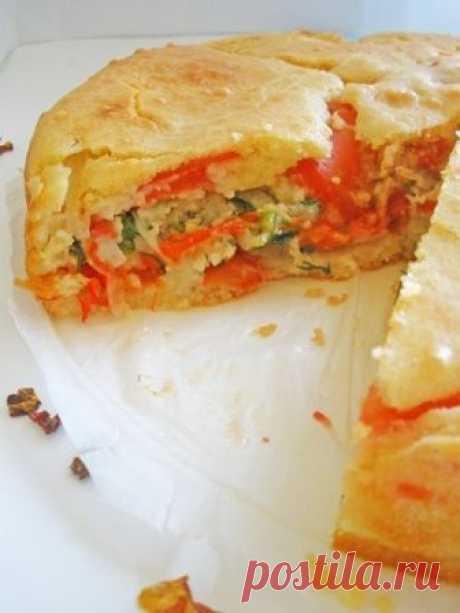 Como preparar el pastel hidráulico del agosto - la receta, los ingredientes y las fotografías