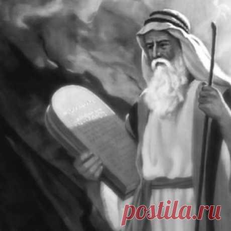 5 мудрых евреев о том, почему все плохо - МирТесен