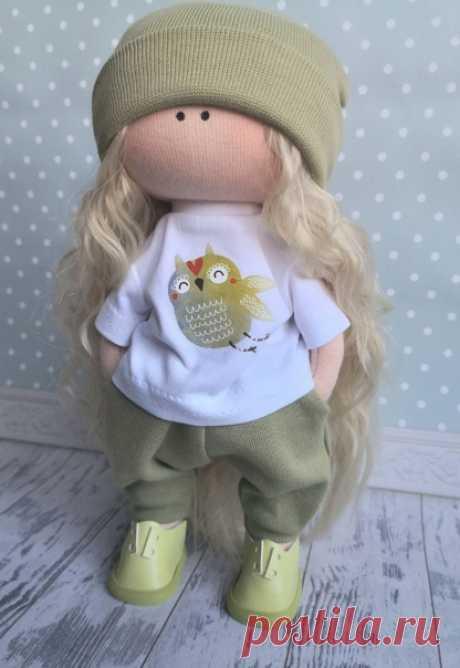 Одежки для кукол Одежки для куколВыкройки.Автор: Татьяна Чугаева.