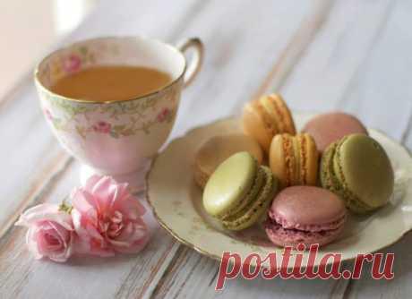 Всем доброго, сладкого, бодрого утра! Позитива и радости на весь день!