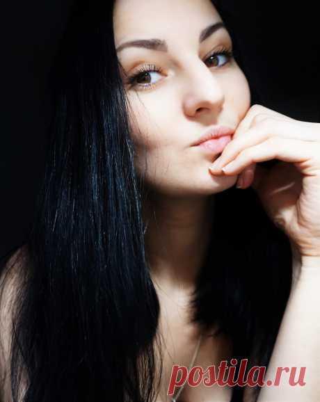 Мария Костюченко