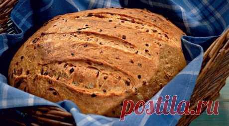 ЛУКОВЫЙ хлеб. Если вы любите вкусный и необычный хлеб! | секреты кондитера | Яндекс Дзен
